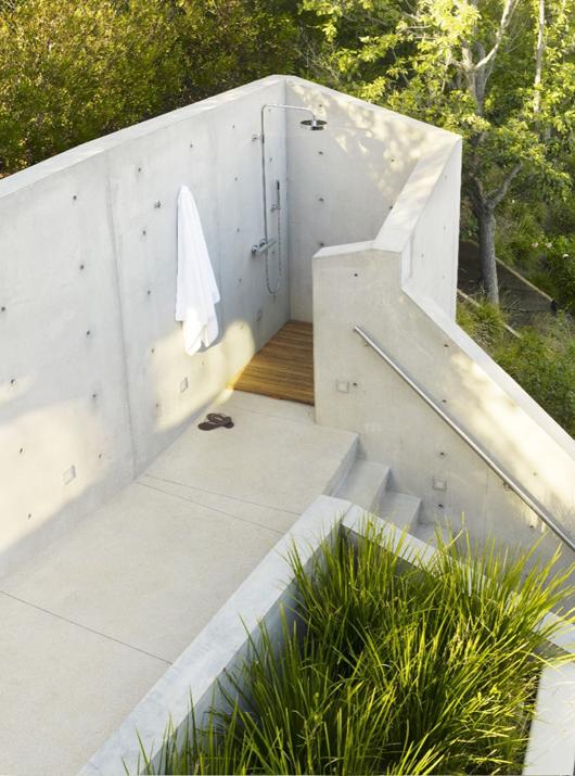 banyan tree house (8)