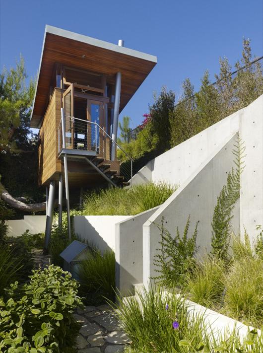 banyan tree house (9)