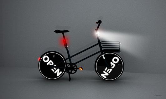 open bike (5)