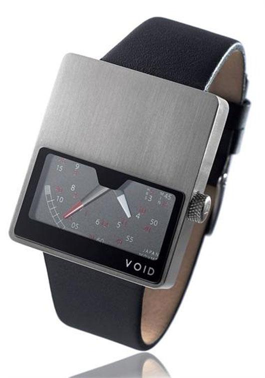 void-steel-vo2 (5)