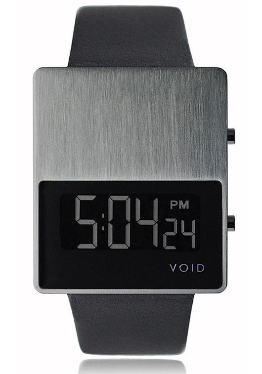 void-vo1