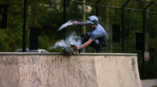 wizard smoke (3)