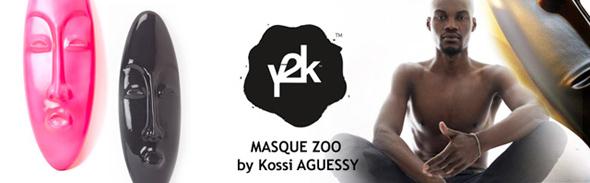 zoo (0)