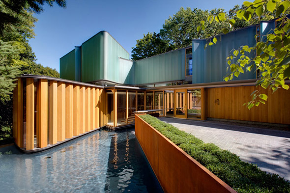 integral house (6)