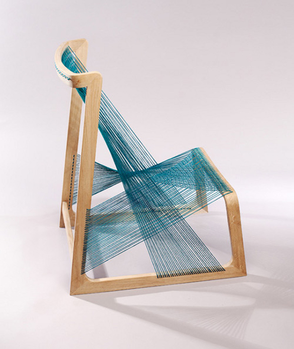 silk_chair_03