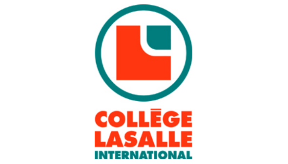 Design maroc exposition college lasalle marrakech for College lasalle design interieur