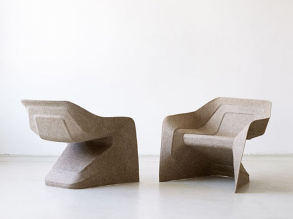 hemp_chair_04