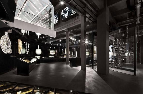 shanghai_museum_of_glass_07