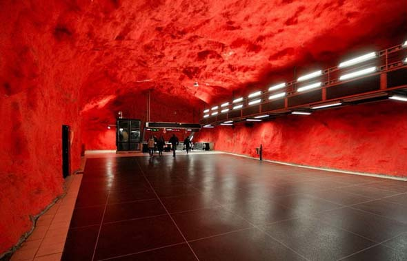 stockholm_metro_09