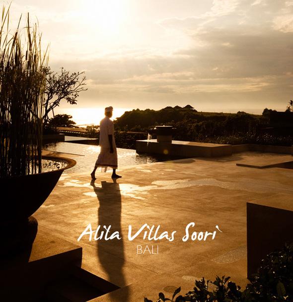 alila_villas_soori_11