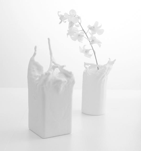 fluid_vase_04