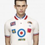 fred_perry_et_peter_blake_01