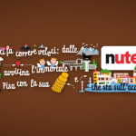 pot_nutella_collector_01