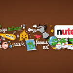 pot_nutella_collector_02