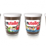 pot_nutella_collector_03