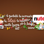 pot_nutella_collector_04