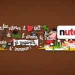 pot_nutella_collector_05