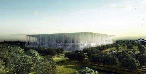 stade_bordeaux_03