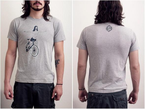 jesus_skid_tee_shirt_04