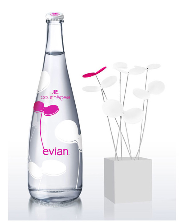 evian_courreges_01