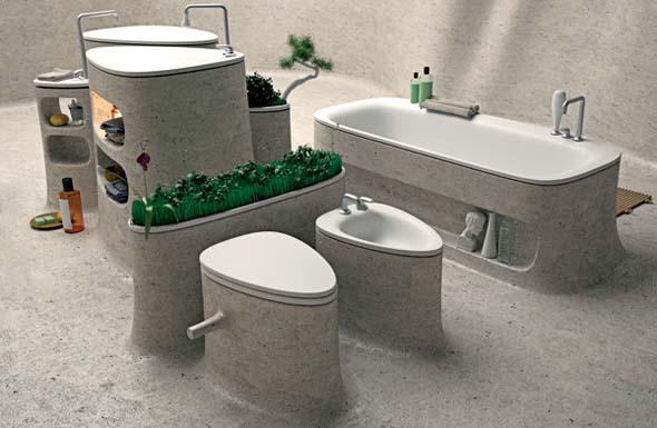 Salle De Bain Marocaine Design : DESIGN MAROC salle de bain Archives ...