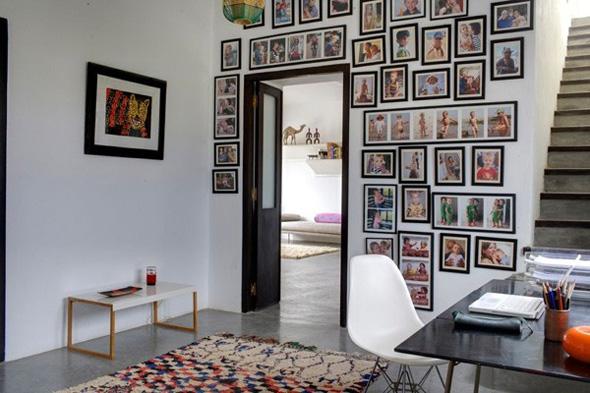 en somme elle a russit brillamment combiner des lments traditionnels avec des approches de conception moderne - Cheminee Contemporain Villa Marocaine