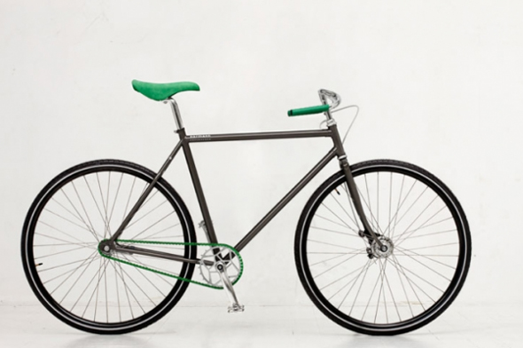 normann_coppenhagen_bike_01