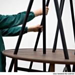 table_traversée_par_10_bâtons