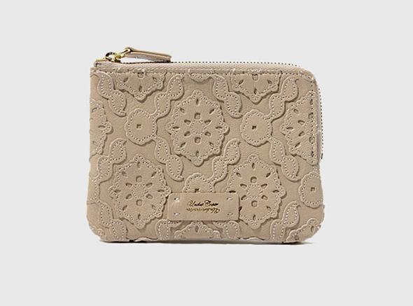zip_wallet