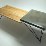 GOREDESIGN_CO_HG-Table-Raw-Photo3