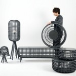 Collection-Dami-Seung-Yong-Song-blog-espritdesign-6