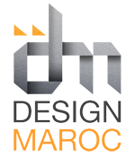 DESIGN MAROC