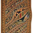 tapis-Faig-Ahmed-blog-espritdesign-51