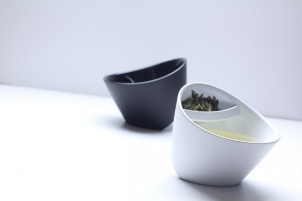 magisso-teacup-blackwhite02-576x383