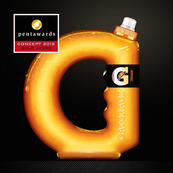 PENTAWARDS-2012-043-CADU-GOMES-GATORADE