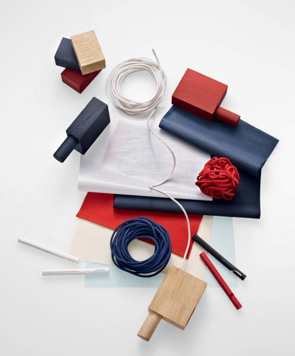 kvadrat_readymadecurtain_kit