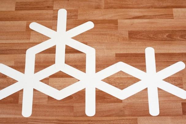 mur-decoraton-geometrique-tendance-2