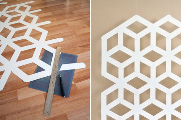 mur-decoraton-geometrique-tendance-3
