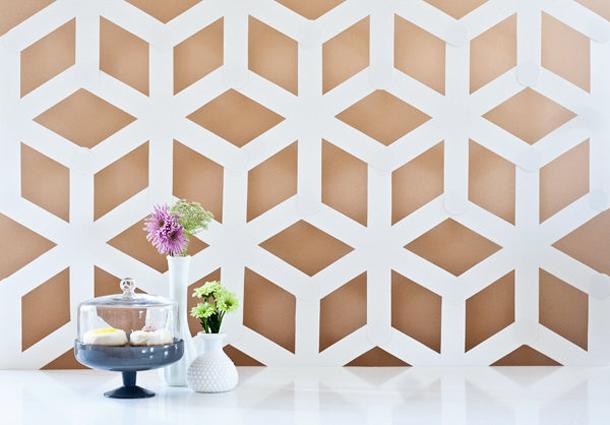 mur-decoraton-geometrique-tendance-5