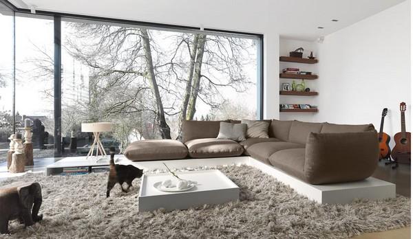 oriental-style-sofas-jalis-cor-00