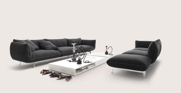 oriental-style-sofas-jalis-cor-02