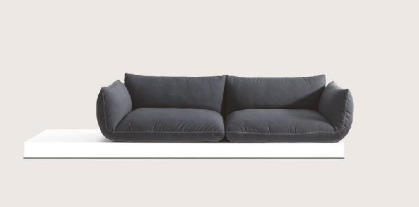 oriental-style-sofas-jalis-cor-04