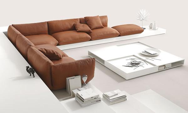 oriental-style-sofas-jalis-cor-1