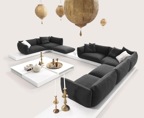 oriental-style-sofas-jalis-cor-2