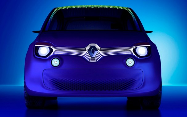 Renault-Twinz-concept-front-view-1024x640