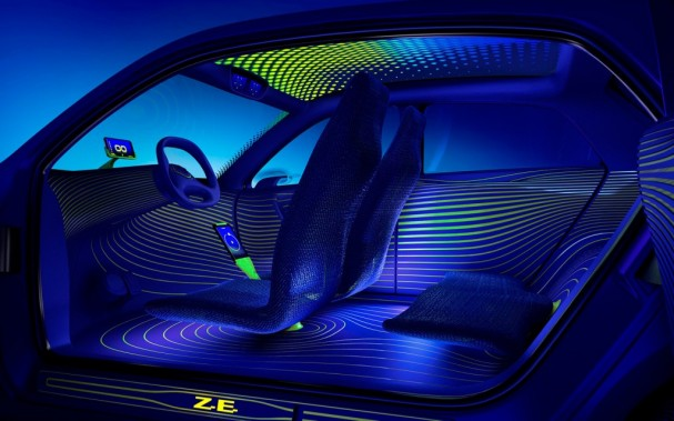 Renault-Twinz-concept-interior-view-2-1024x640