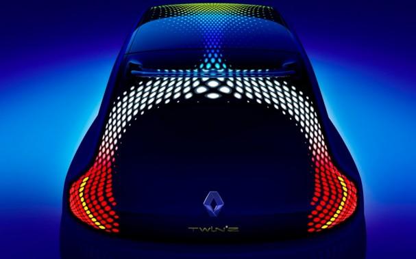 Renault-Twinz-concept-light-details-1024x640