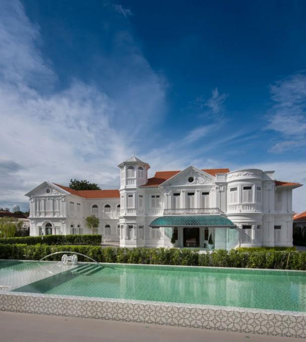 Macalister-Mansion-Penang-Malaysia-10