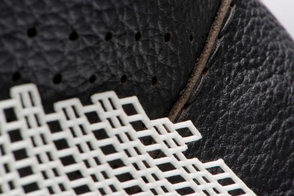 earl-stewart-3d-printed-shoe-2
