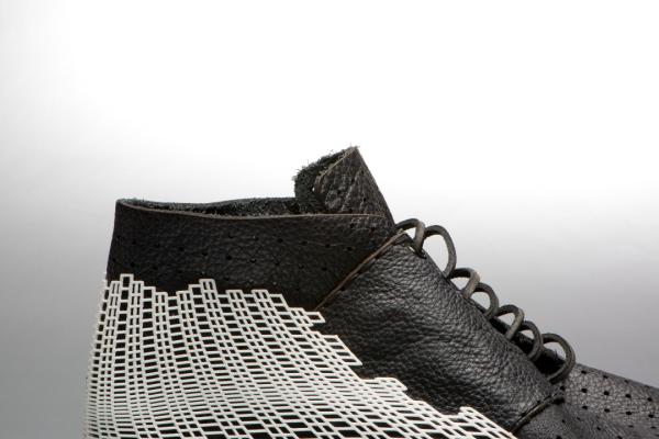 earl-stewart-3d-printed-shoe-3